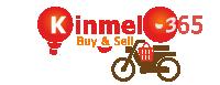 Kinmel365